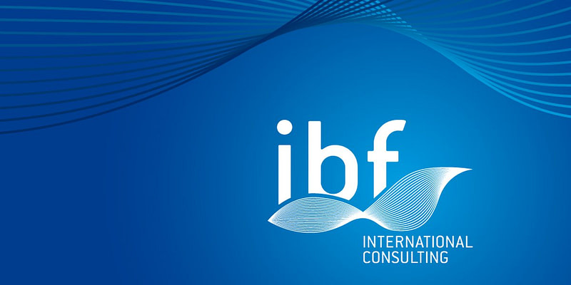 ibf-header-corporate-design-logo