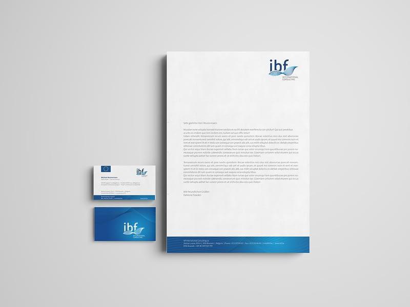 mockup-for-ibf-coporate-media-referenz